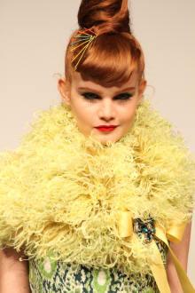 YUKIKO HANAI 2012-13AWコレクション 画像40/118