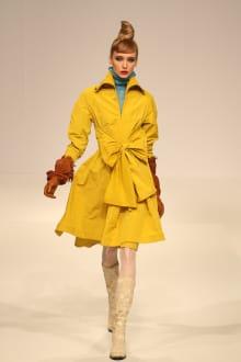 YUKIKO HANAI 2012-13AWコレクション 画像42/118