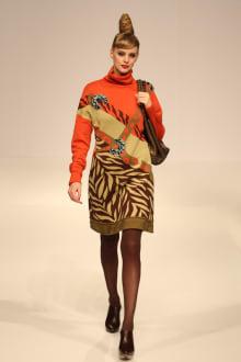 YUKIKO HANAI 2012-13AWコレクション 画像51/118