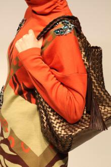 YUKIKO HANAI 2012-13AWコレクション 画像53/118