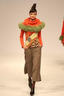 YUKIKO HANAI 2012-13AWコレクション 画像57/118