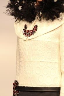 YUKIKO HANAI 2012-13AWコレクション 画像62/118