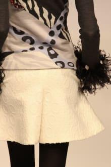YUKIKO HANAI 2012-13AWコレクション 画像66/118