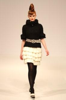 YUKIKO HANAI 2012-13AWコレクション 画像67/118
