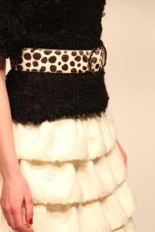 YUKIKO HANAI 2012-13AWコレクション 画像69/118