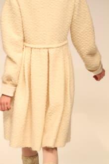 YUKIKO HANAI 2012-13AWコレクション 画像72/118