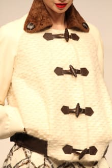 YUKIKO HANAI 2012-13AWコレクション 画像76/118