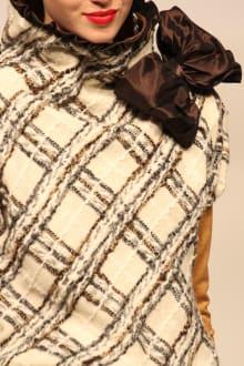 YUKIKO HANAI 2012-13AWコレクション 画像79/118