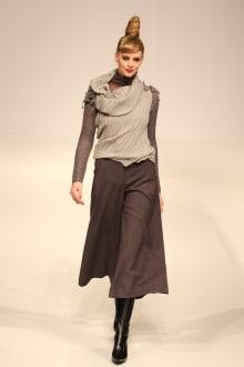 YUKIKO HANAI 2012-13AWコレクション 画像84/118