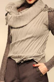 YUKIKO HANAI 2012-13AWコレクション 画像85/118
