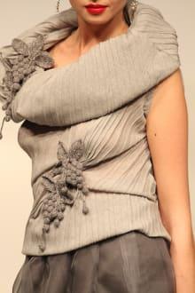 YUKIKO HANAI 2012-13AWコレクション 画像89/118