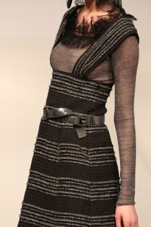 YUKIKO HANAI 2012-13AWコレクション 画像92/118