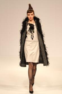 YUKIKO HANAI 2012-13AWコレクション 画像94/118