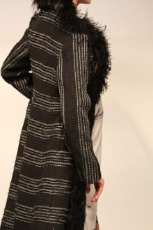 YUKIKO HANAI 2012-13AWコレクション 画像96/118
