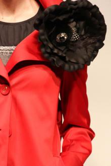 YUKIKO HANAI 2012-13AWコレクション 画像101/118