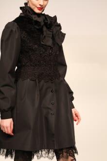 YUKIKO HANAI 2012-13AWコレクション 画像106/118