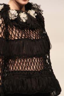 YUKIKO HANAI 2012-13AWコレクション 画像111/118