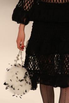 YUKIKO HANAI 2012-13AWコレクション 画像112/118
