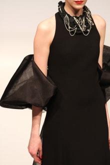 YUKIKO HANAI 2012-13AWコレクション 画像114/118