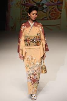 YUKIKO HANAI 2012SSコレクション 画像3/53