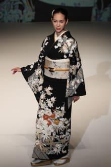 YUKIKO HANAI 2012SSコレクション 画像5/53