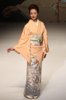 YUKIKO HANAI 2012SSコレクション 画像7/53