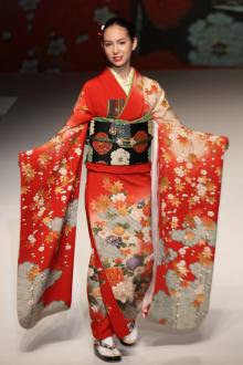 YUKIKO HANAI 2012SSコレクション 画像14/53
