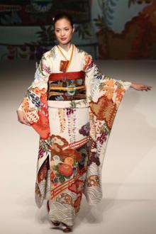 YUKIKO HANAI 2012SSコレクション 画像17/53