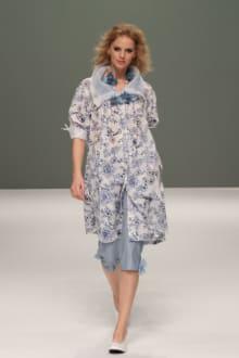 YUKIKO HANAI 2012SSコレクション 画像32/53