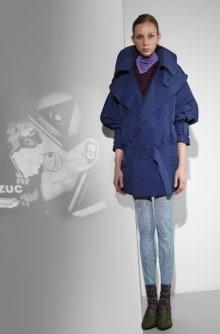ZUCCa 2011-12AWコレクション 画像4/25