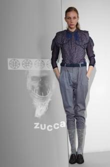 ZUCCa 2011-12AWコレクション 画像9/25