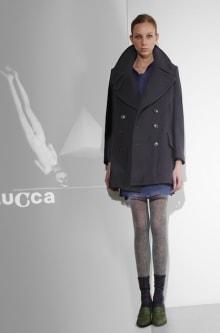 ZUCCa 2011-12AWコレクション 画像11/25