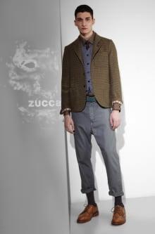 ZUCCa 2011-12AWコレクション 画像17/25