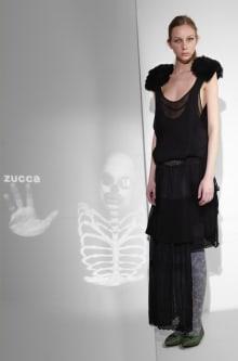 ZUCCa 2011-12AWコレクション 画像25/25