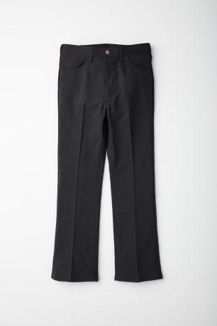 Wrangler WRANCHER DRESS JEANS× N.HOOLYWOOD(2万4200円)