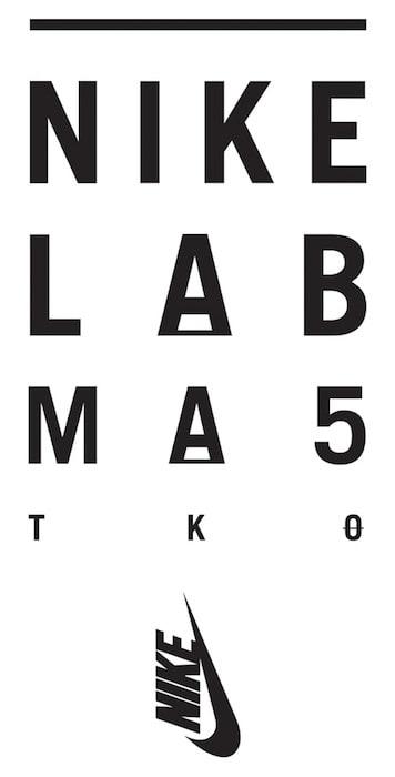 ロゴ Image by NIKE