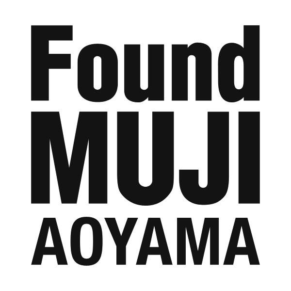 Found MUJI AOYAMA Image by 良品計画