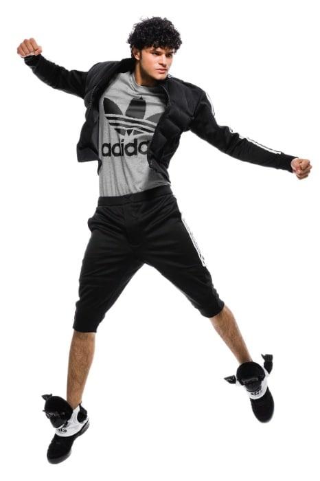 adidas Originals by JEREMY SCOTT 2012 Spring & Summer