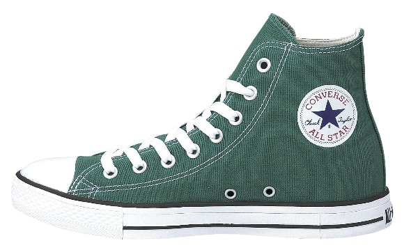 Image by CONVERSE