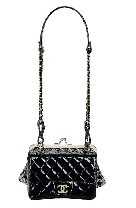 (C)CHANEL Image by CHANEL