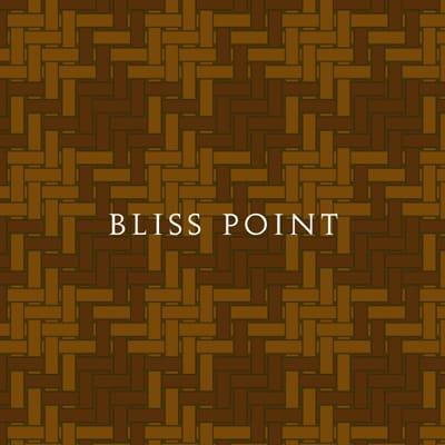 「BLISS POINT」のブランドアイコン Image by ポイント