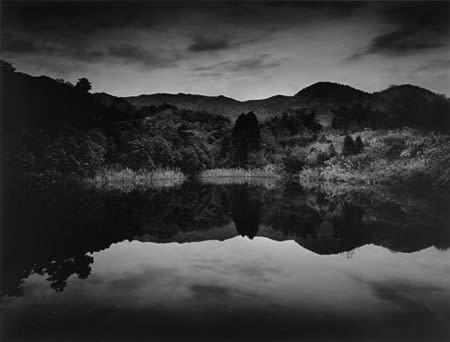 1990 Nara ©菅原一剛