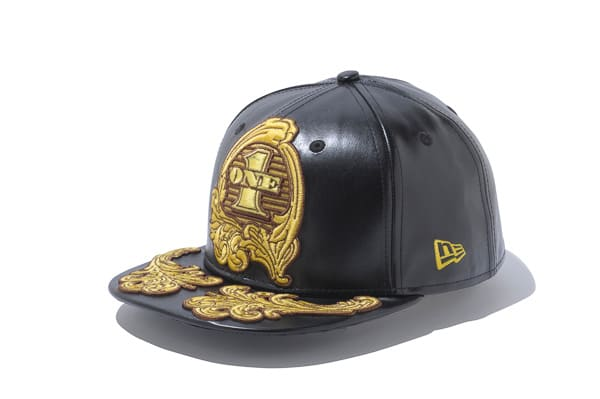 「59FIFTY®」 Image by NEW ERA®