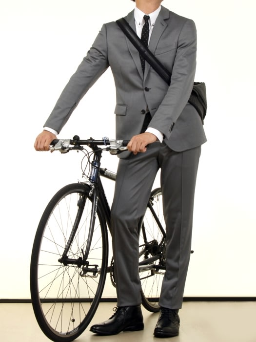 Image by THE SUIT COMPANY