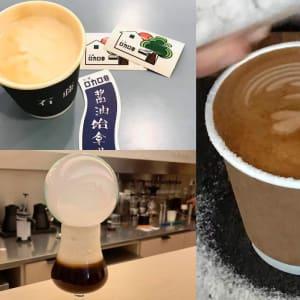 個性的なメニューに注目、上海のおしゃれカフェ3選