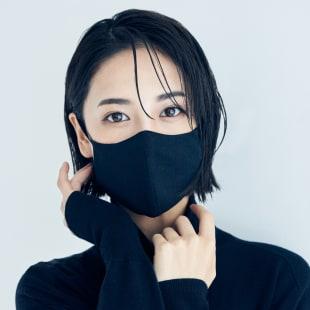 かぷき マスク
