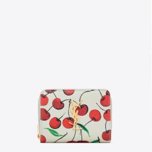 サンローラン  財布