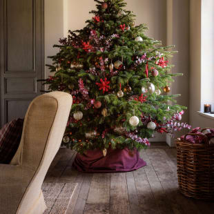 ZARA HOME  クリスマス
