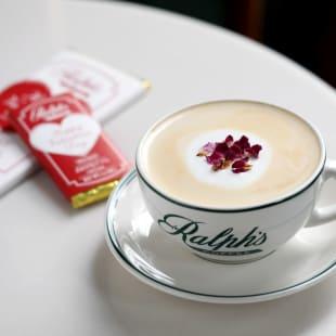 ラルフズ コーヒー