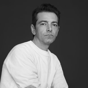 ピーター・ミュリエ アライア ラフ・シモンズの右腕